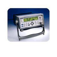 回收 安捷伦Agilent 53132A 频率计