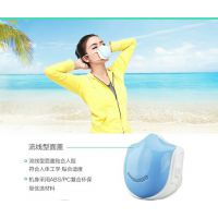 新款节能环保电动口罩
