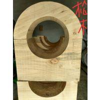 供应强森防腐木托支架垫木