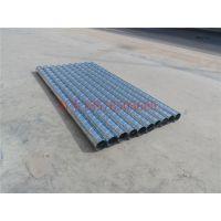 佛山江大螺旋风管加工厂专业提供优质圆形热镀锌螺旋风管、白铁弯头、裤衩三通