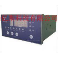 生产厂家电动机综合保护器IJ-436型厂家直销