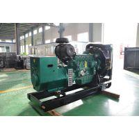 山东沃尔沃系列柴油机配件专卖厂家