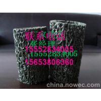 http://himg.china.cn/1/4_609_237348_293_220.jpg