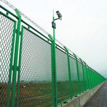 揭阳住宅防锈围栏生产厂家 通透式隔离栅批发 汕尾广场移动护栏定做