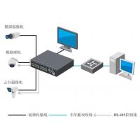 深圳福永监控安装,福永海康威视监控摄像头安装,手机监控安装