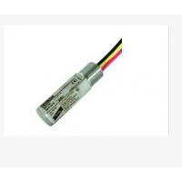 DPI MD 24 M 25 适用于现场设备的管式SPD 4-20mA接口电路电涌保护器