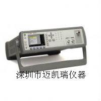 深圳N4010A,蓝牙WIFI一体机测试