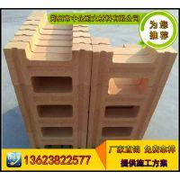 高铝聚轻砖 粘土砖 浇注料 莫来石砖 厂家直销
