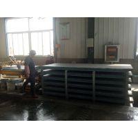 河南zs免拆外墙模板保温板设备厂家原装现货操作简单鲁辉机械