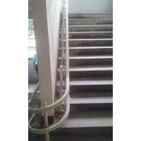导轨式家用升降机 启运斜挂式楼梯举升机 无障碍阁楼电梯贵阳市 芜湖市供应
