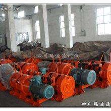 2jpb-15kw电耙子,扒煤机,耙矿绞车,扒砂机厂家价格