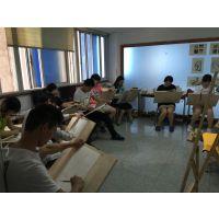 苏州职业包装设计学校 园区商业广告设计培训