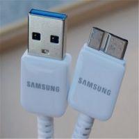 东莞USB数据线激光打标机手表外壳刻字机LED灯具打码机标牌铭牌镭射机