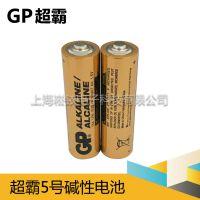 GP/超霸工业AA电池 AA酒店指纹锁门锁电池