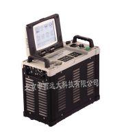 中西(LQS促销)自动烟尘(气)测试仪 型号:M318675-3012H库号:M318675