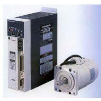 欧姆龙伺服电机R7M-A20030-S1