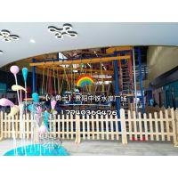 小勇士xys新款儿童游乐设备,小勇士儿童攀爬游乐设备,厂家直销,欢迎订购