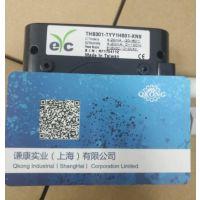EYC-TECH温湿度变送器TP04-1142-10