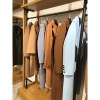 义乌篁园服装市场慕朗广州服装批发网女装批发利润一般多少