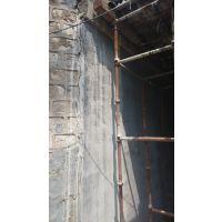 抗裂抹灰砂浆施工有什么条件施工温度要求