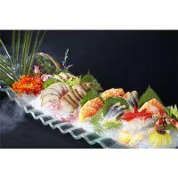 惠州日本料理刺身寿司主题商务宴会外卖推荐