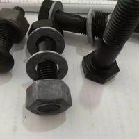 宁波钢结构螺栓、扭剪螺栓、GB1229螺栓、尚鼎紧固件公司专业为您提供13383102220