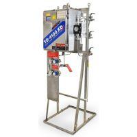 海洋石油平台废水含油监测仪TD-4100XDC