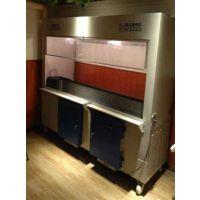 北京烧烤油烟净化器|烧烤油烟净化器供应商