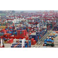 东莞桥头到上海闸北国内海运费要多少钱一个高柜【船诚海运提供门到门全程运输】