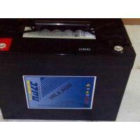 惠州海志蓄电池授权代理经销商型号报价