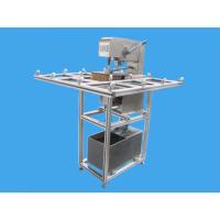 冷水江专用钻孔机,玻璃钻孔器,的使用方法