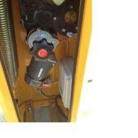 昆山道闸器维修,道闸杆子安装,道闸器遥控批发