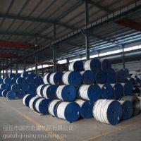 任丘国志供应热镀锌钢丝、弹簧钢丝、大棚、葡萄架钢丝