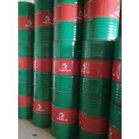 广东劲诺冷轧板防锈剂RUSP902A挥发性快干防锈油厂家批发