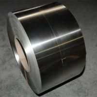 宝钢DT8A军工用纯铁材质DT8A无发纹纯铁材料