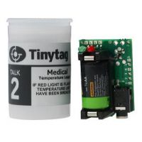 英国/WD58-TK4014 温度数据采集器