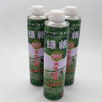 绿帐蛤虫药厂家--专治蛤虫的药-聊城市绿帐果树园林公司