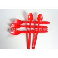 厂家生产尼龙异形件 尼龙件 塑料件 注塑加工件