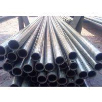 韶关精密轴承钢管GCr15生产厂家、用于机械制造