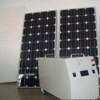 西藏太阳能发电机,好品质得到众多消费