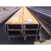 苏州欧标H型钢特价批发 昆山日标角钢量大从优 无锡Q235B250澳标槽钢低价促销