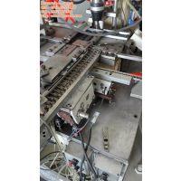 铰链自动化组装机、望兴自动化质量上乘、铰链自动化组装机厂家