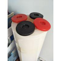 隧道1.5mm优质防水板 透明白纯原料防水板价格-厂家报价