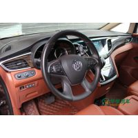 别克GL8/Buick GL8/内饰改装颜色可有多种选择