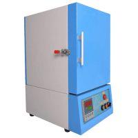 9折优惠雅格隆GW1700度高温烧结实验电炉工业退火炉质量检测炉电阻炉硅钼棒
