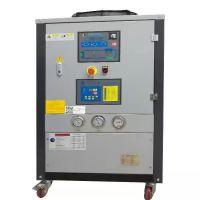 上海冷热一体机,冷热一体温度控制机