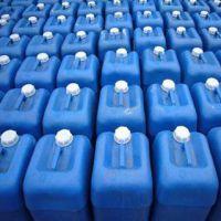厂家直销工业磷酸 食用85磷酸 热磷酸 正磷酸 现货供应