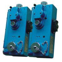 厂家直销CJG光干涉式甲烷测定仪