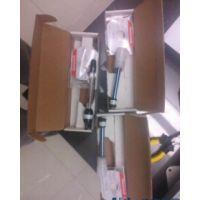 原装进口现货Honeywell酸浓度电极04905-X50-44-333-20-000-000