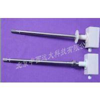 中西(LQS现货)智能温湿度传感器+仪表 库号:M407300